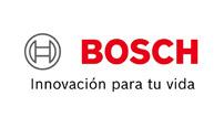 Aire Acondicionado Bosch Sevilla