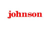 Aire Acondicionado Johnson Sevilla
