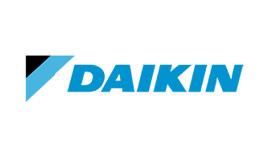 aire acondicionado daikin sevilla