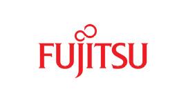 Aire Acondicionado Fujitsu Sevilla