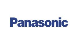 Aire Acondicionado Panasonic Sevilla