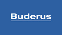 Energía solar Buderus