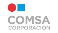 Comsa Corporación