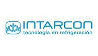 Frío industrial en Sevilla Intarcon