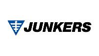 Energía Solar en Sevilla Junkers