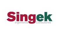 Singek Ingenieros Consultores