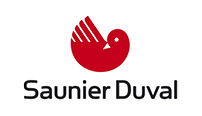 Energía solar Saunier Duval
